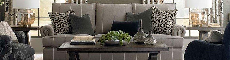 Shop Bassett Furniture