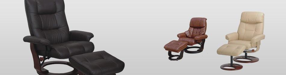 Benchmaster Furniture In Danville Il