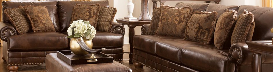 Delicieux Shop Broyhill Furniture